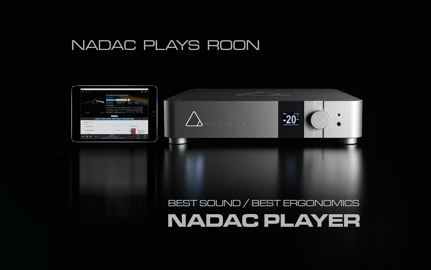 Association Montréalaise des Audiophiles (AMA), juin 2017 NADAC-Player-Horz_with_text_fb